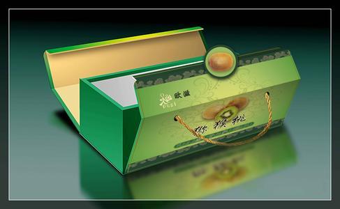贵州水果盒印刷