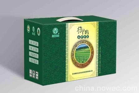 贵州蔬菜包装印刷