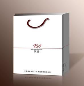 手提袋设计公司
