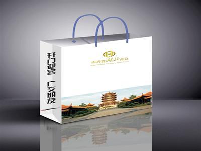 贵州手提袋专业设计