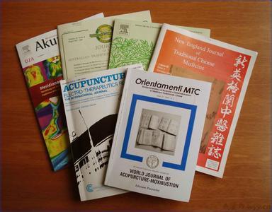 贵阳期刊设计