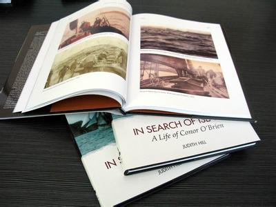 贵州书刊印刷