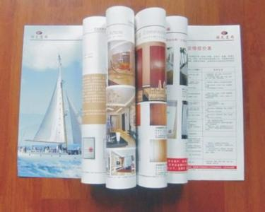 贵州资料印刷