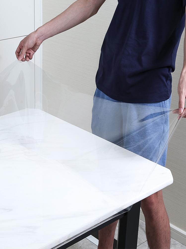 家具膜保护膜
