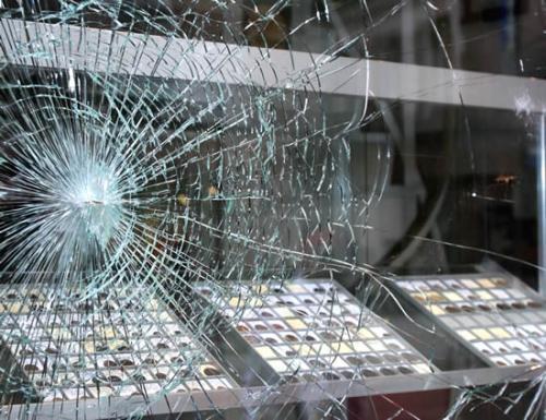 安全防爆玻璃膜批发