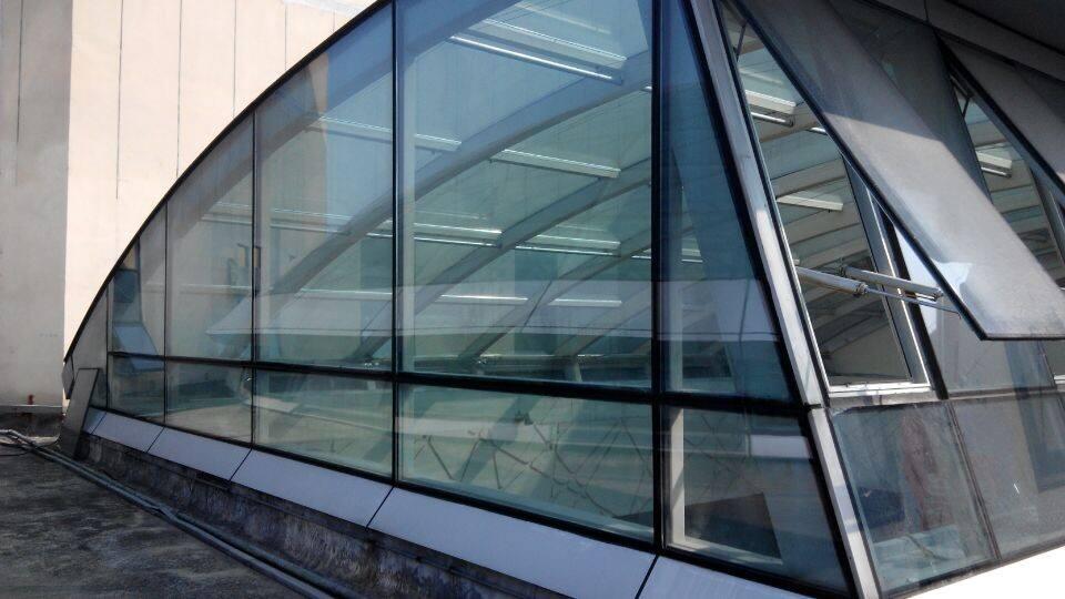玻璃隔热膜批发