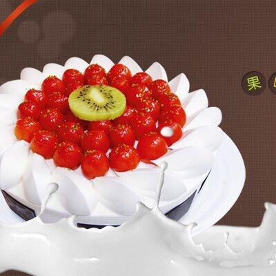 西昌攀枝花市红蜻蜓(食品)微信公众平台