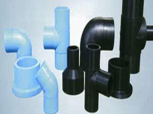 【圖文】hdpe給水管材的特點_鋼帶波紋管在使用時要注意什麽