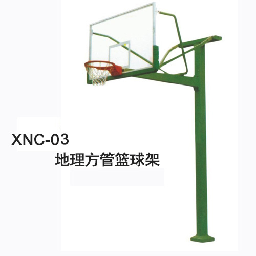 郑州篮球架生产厂
