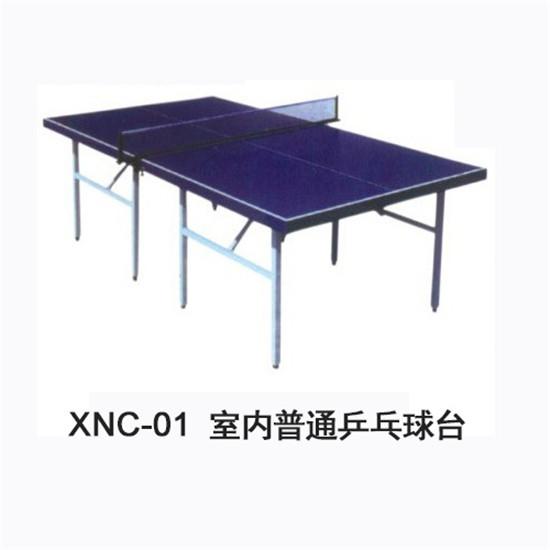 洛阳乒乓球台