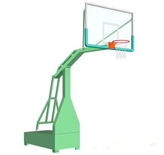郑州篮球架厂