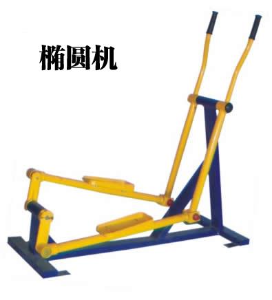郑州室内健身器材厂家