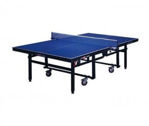 郑州乒乓球台生产厂家