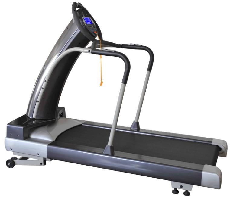 郑州惠济区健身器材厂家