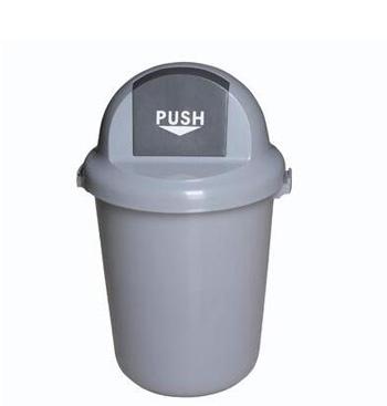 郑州环卫垃圾桶