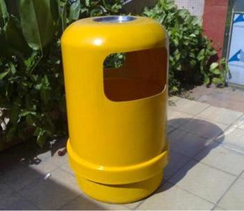 郑州专业生产垃圾桶厂家