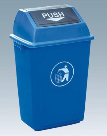郑州环保垃圾桶价格