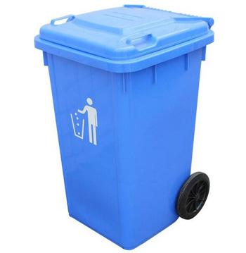 出售环保垃圾桶