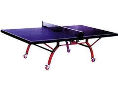 乒乓球台的价格