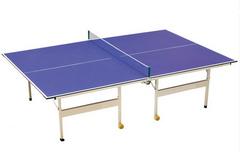 中小学乒乓球台
