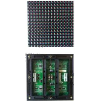 Q10B4V8专业定制板