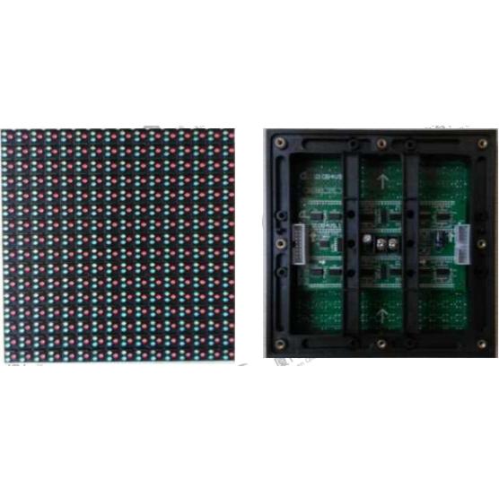 Q10B4V9.1 商业板