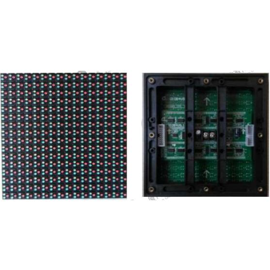 Q10B4V9.1大工程板