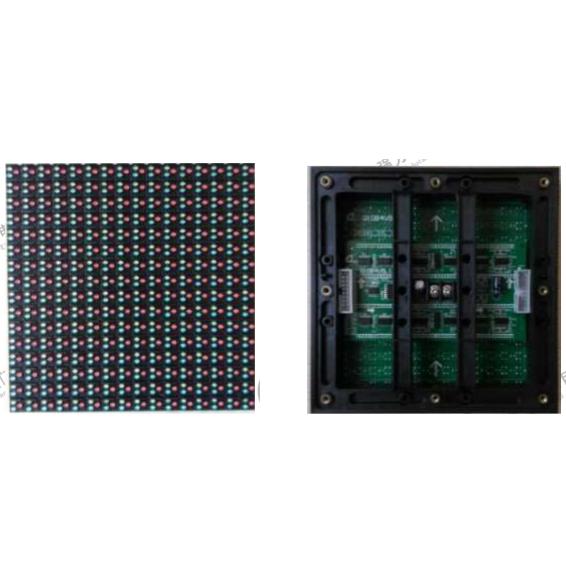 Q10B4V9.1专业定制板