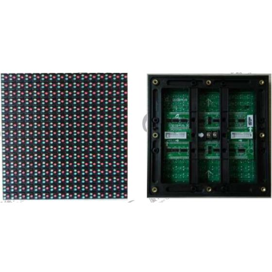 Q10B4V9.3 商业板