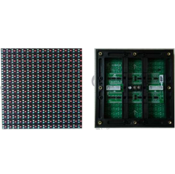 Q10B4V9.3大工程板