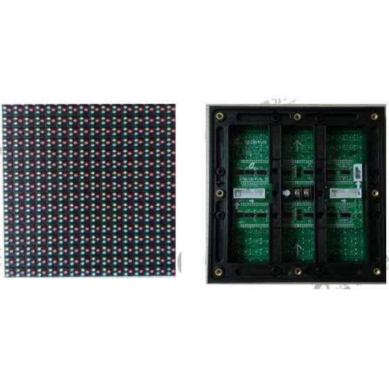 Q10B4V9.3专业定制板