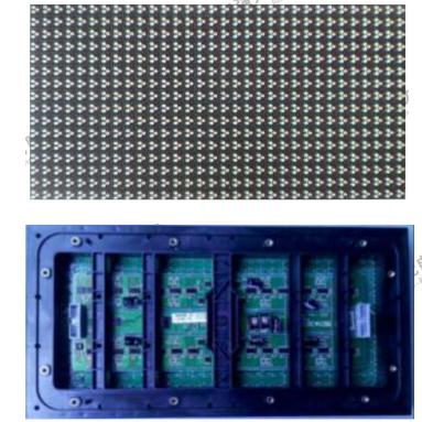 Q10C4V3 商业板