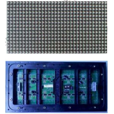 Q10C4V3大工程板
