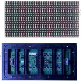 Q10C4V3专业定制板