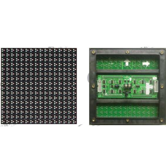 Q12D4V102214 大工程板