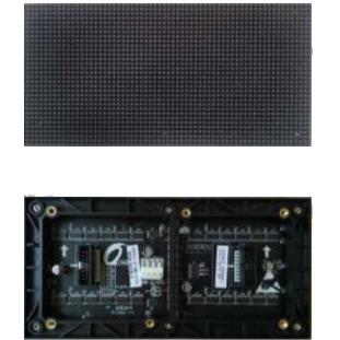 Q3E6V4高刷模组