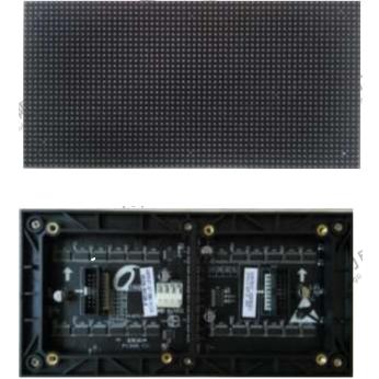 Q3E6V4模组