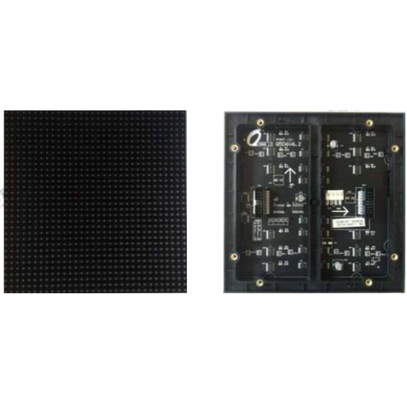 Q5D6V6.2模组(黑灯)