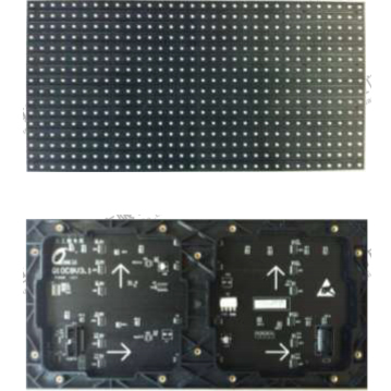 Q10C8V3.1模组