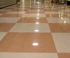 pvc石英地板