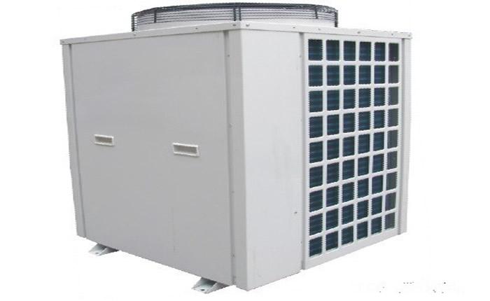 【新闻】冷库安装各设备的安装 冷库内货架应有足够强度