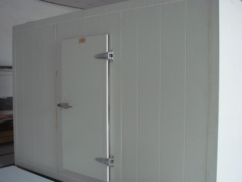石家莊冷庫設備