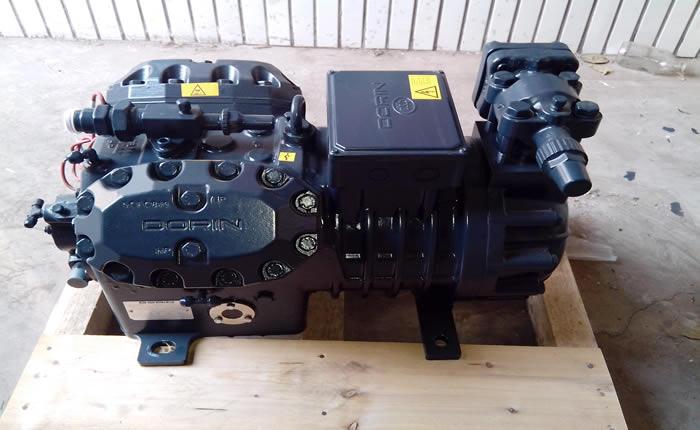 石家莊壓縮機設備