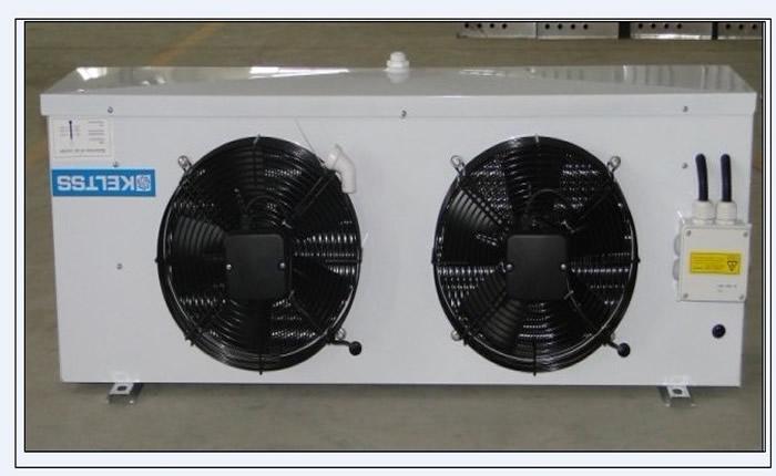 石家莊冷風機設備