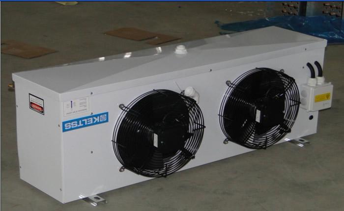 河北冷風機設備公司