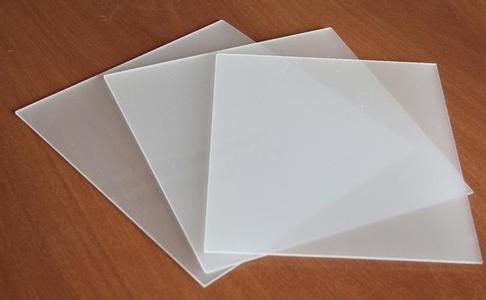 透明PC板材