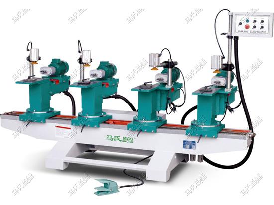 贵阳木工机械公司