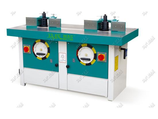 贵阳电脑桌雕刻机