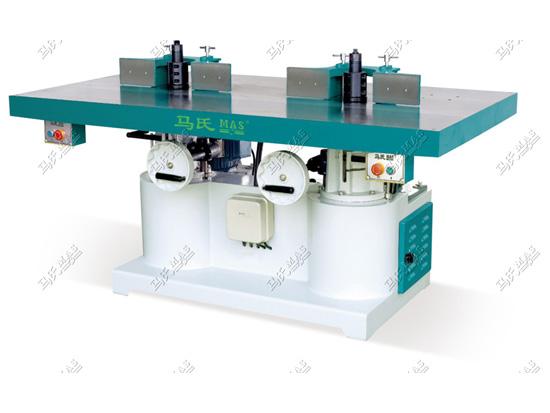 贵州电脑桌雕刻机