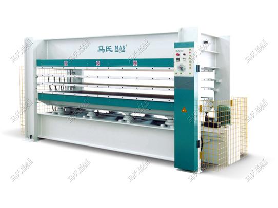 贵州木工磨刀机价格